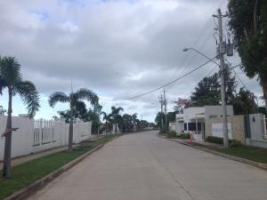 Terreno En Ventaen Rio Hato, Buenaventura, Panama, PA RAH: 16-2608