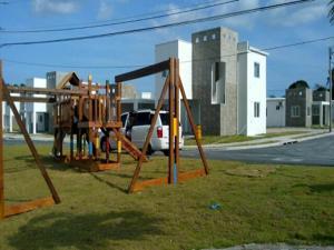 Casa En Ventaen San Carlos, San Carlos, Panama, PA RAH: 16-2660