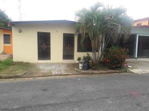 Casa En Ventaen Arraijan, Vista Alegre, Panama, PA RAH: 16-2689