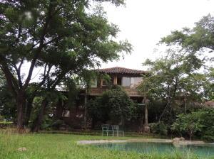 Terreno En Ventaen Chame, Coronado, Panama, PA RAH: 16-2699