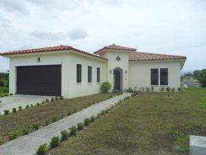 Casa En Ventaen San Carlos, San Carlos, Panama, PA RAH: 16-2885
