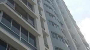 Apartamento En Alquileren Panama, Obarrio, Panama, PA RAH: 16-2978