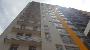 Apartamento En Ventaen Panama, Juan Diaz, Panama, PA RAH: 16-3033
