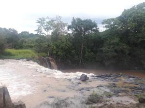 Terreno En Ventaen La Chorrera, Chorrera, Panama, PA RAH: 16-3163