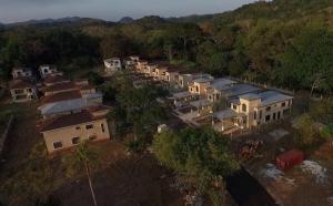 Casa En Ventaen Panama, Clayton, Panama, PA RAH: 16-3242