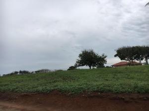 Terreno En Ventaen Chame, Coronado, Panama, PA RAH: 16-3258