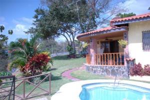 Casa En Ventaen San Carlos, San Carlos, Panama, PA RAH: 16-3262