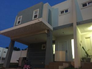 Casa En Ventaen San Miguelito, Brisas Del Golf, Panama, PA RAH: 16-3288