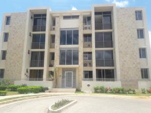 Apartamento En Ventaen La Chorrera, Chorrera, Panama, PA RAH: 16-3410