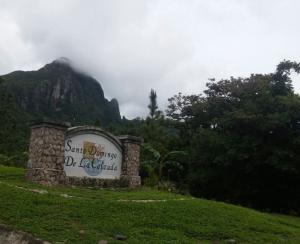 Terreno En Ventaen Chame, Sora, Panama, PA RAH: 16-3547