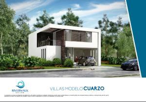 Casa En Ventaen Panama, Las Cumbres, Panama, PA RAH: 16-3626
