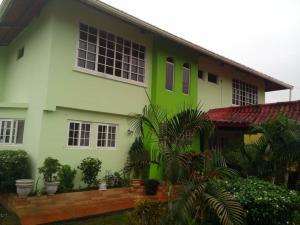 Casa En Ventaen Panama, Las Cumbres, Panama, PA RAH: 16-3968