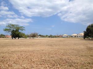 Terreno En Ventaen Cocle, Cocle, Panama, PA RAH: 16-3969