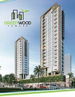 Apartamento En Ventaen Panama, Ricardo J Alfaro, Panama, PA RAH: 16-605