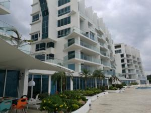 Apartamento En Ventaen Panama, Amador, Panama, PA RAH: 16-3998