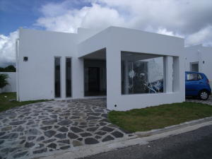 Casa En Alquileren Rio Hato, Playa Blanca, Panama, PA RAH: 16-4018