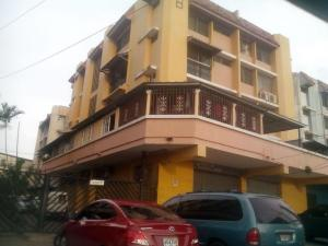 Apartamento En Ventaen Panama, Rio Abajo, Panama, PA RAH: 16-4270