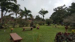 Terreno En Ventaen Panama, Tocumen, Panama, PA RAH: 16-4318