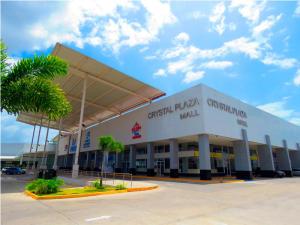 Local Comercial En Alquileren Panama, Juan Diaz, Panama, PA RAH: 16-4330