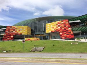 Negocio En Ventaen Panama, Condado Del Rey, Panama, PA RAH: 16-4564