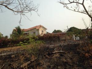 Terreno En Ventaen Chame, Coronado, Panama, PA RAH: 16-4391