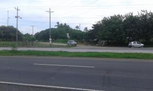 Terreno En Ventaen Cocle, Cocle, Panama, PA RAH: 16-4508