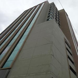 Oficina En Ventaen Panama, San Francisco, Panama, PA RAH: 16-4517