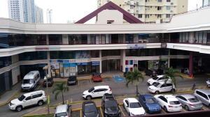 Local Comercial En Ventaen Panama, Via España, Panama, PA RAH: 16-4520