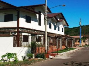 Apartamento En Ventaen David, Porton, Panama, PA RAH: 16-4527