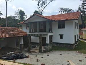 Casa En Alquileren Panama, Clayton, Panama, PA RAH: 16-4668
