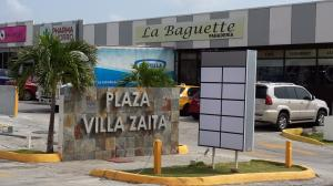 Local Comercial En Ventaen Panama, Las Cumbres, Panama, PA RAH: 16-4661
