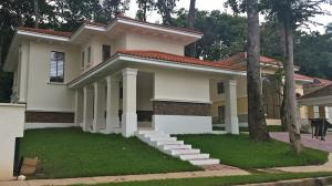 Casa En Alquileren Panama, Clayton, Panama, PA RAH: 16-4667