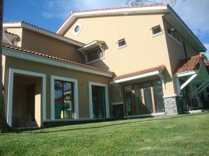 Casa En Ventaen Panama, Clayton, Panama, PA RAH: 15-573