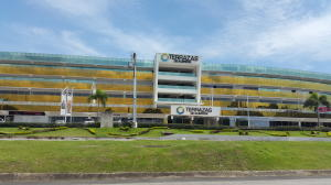 Local Comercial En Ventaen Panama, Albrook, Panama, PA RAH: 16-4795