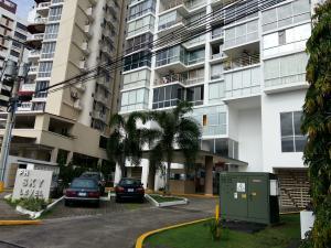 Apartamento En Ventaen Panama, Hato Pintado, Panama, PA RAH: 16-4814