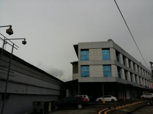 Galera En Alquileren Panama, Vista Hermosa, Panama, PA RAH: 16-4990