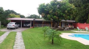 Casa En Ventaen Chame, Gorgona, Panama, PA RAH: 16-5040