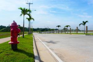 Terreno En Ventaen Panama, Tocumen, Panama, PA RAH: 16-5050