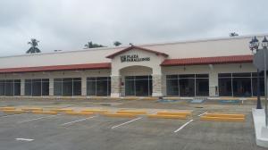 Local Comercial En Ventaen Chame, Coronado, Panama, PA RAH: 15-1869