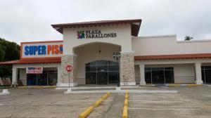 Local Comercial En Ventaen Chame, Coronado, Panama, PA RAH: 16-5154