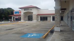 Local Comercial En Ventaen Chame, Coronado, Panama, PA RAH: 16-5155