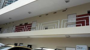 Oficina En Alquileren Panama, Paitilla, Panama, PA RAH: 16-5170