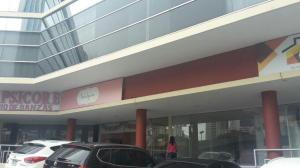 Local Comercial En Alquileren Panama, Paitilla, Panama, PA RAH: 16-5176
