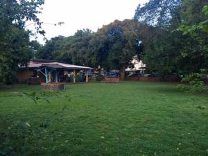 Terreno En Alquileren Panama, Juan Diaz, Panama, PA RAH: 16-5187