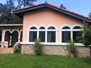 Casa En Ventaen Chame, Sora, Panama, PA RAH: 16-5194