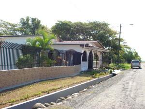 Casa En Ventaen Chiriqui, Chiriqui, Panama, PA RAH: 16-5196