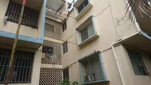 Edificio En Ventaen Panama, El Cangrejo, Panama, PA RAH: 16-4297