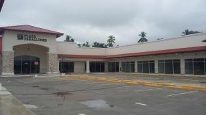 Local Comercial En Alquileren Chame, Coronado, Panama, PA RAH: 17-34