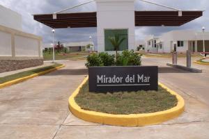 Casa En Ventaen La Chorrera, Chorrera, Panama, PA RAH: 17-168