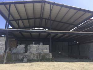 Galera En Alquileren Panama, Milla 8, Panama, PA RAH: 17-306